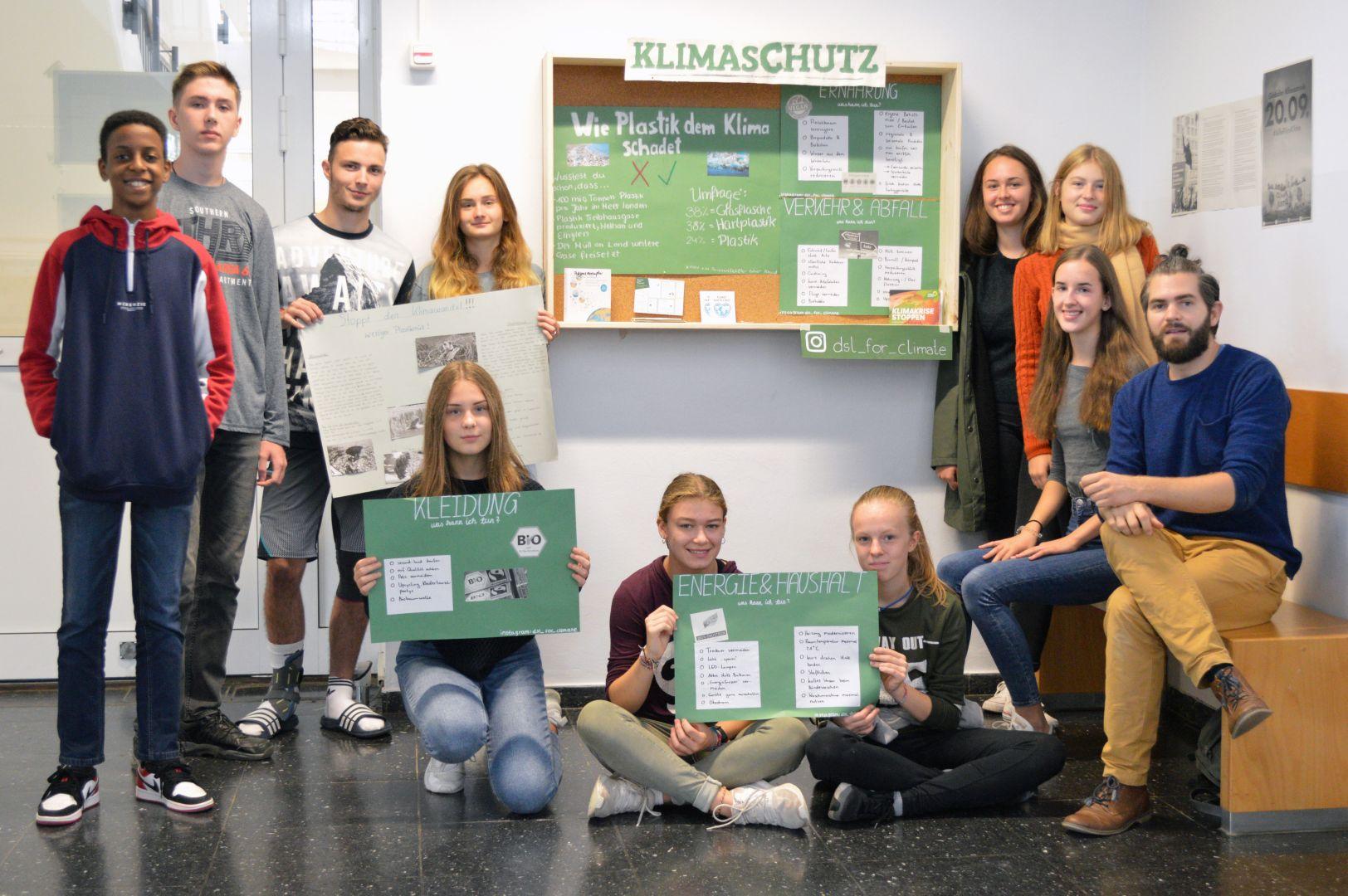 projekt-klimaschutz-2019_14