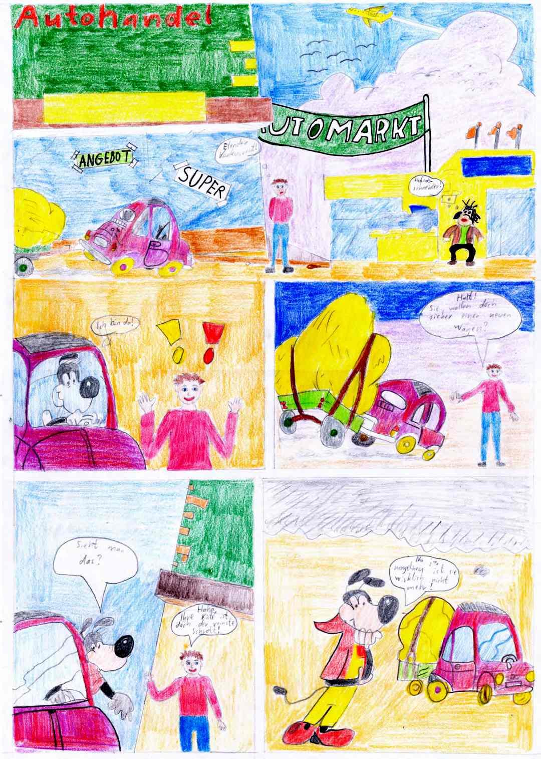 Comic Alexander Ollesch 7c-1_HD