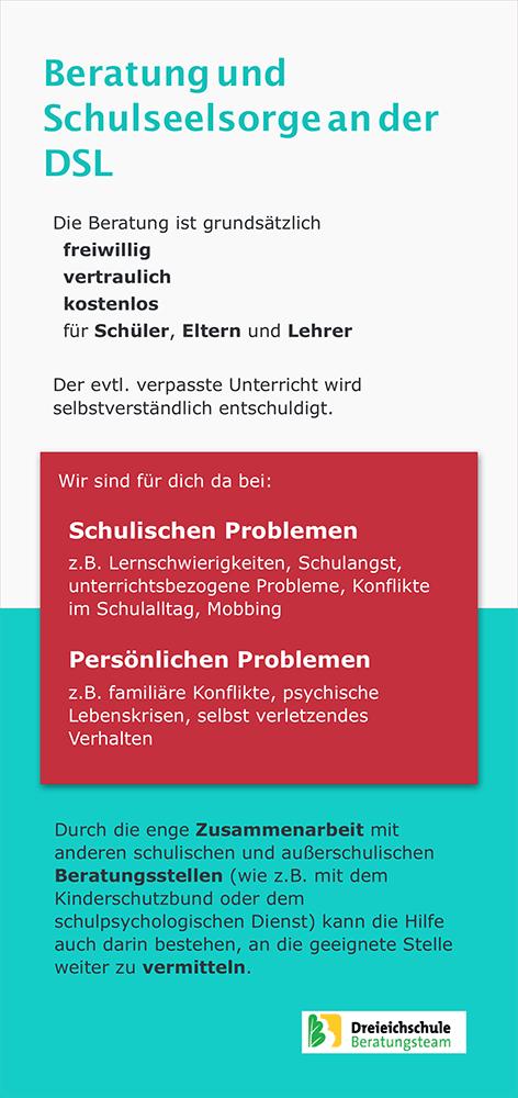 beratungsteam-flyer-vorderseite_1000