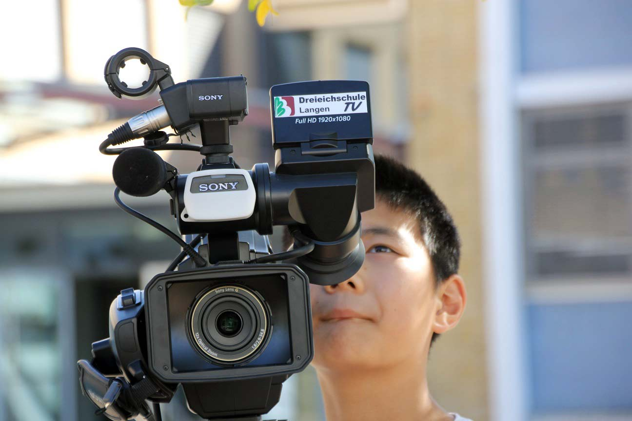 Film-AG_DreieischuleTV2