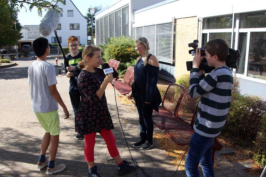 Film-AG_DreieischuleTV3-2