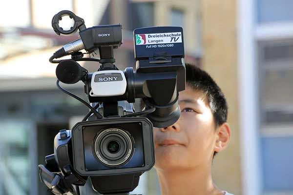 Film-AG_Icon