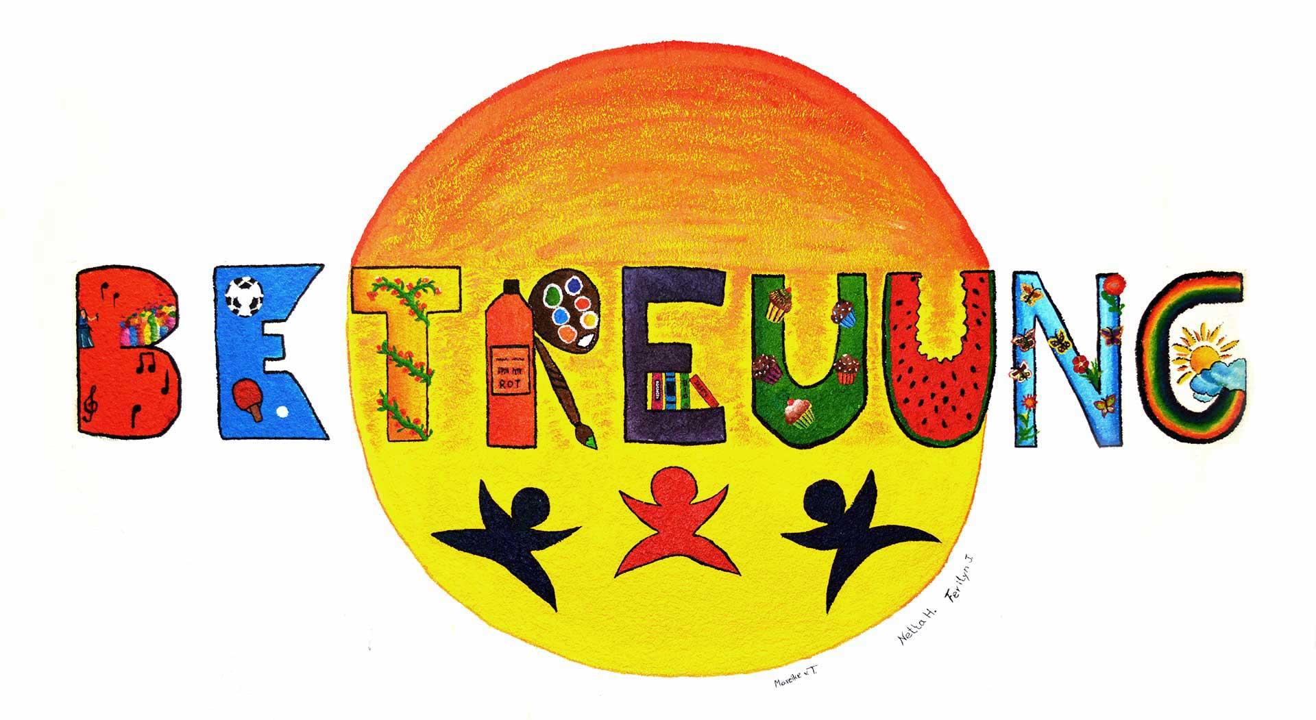 Betreuung_slider-1920_color